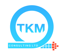 TKM Consulting Ltd