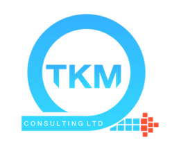 TKM Consulting Ltd Logo